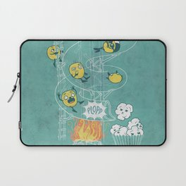 Waterslide Laptop Sleeve