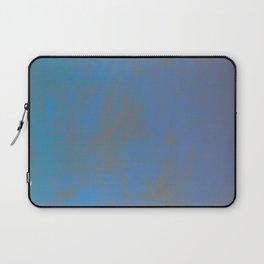 Skyfall Laptop Sleeve