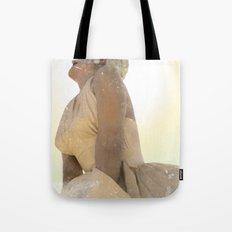 oh marilyn...  Tote Bag