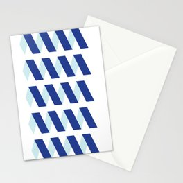 olas case #1 Stationery Cards