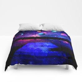 Universe Comforters