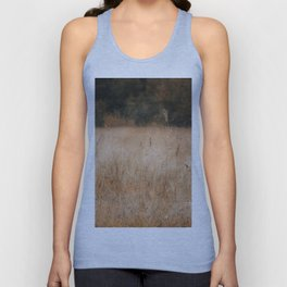 Äspo Ecological Country Unisex Tank Top