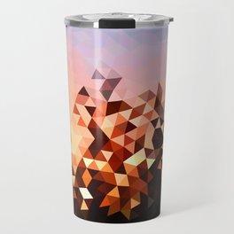Design 107 Travel Mug