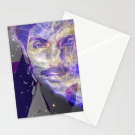 #250 Gangs of Wasseypur's Supernova Stationery Cards