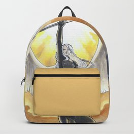 Archangel Avacyn Backpack