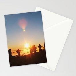 E ALA E Stationery Cards