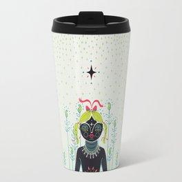 Betiya Travel Mug