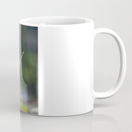 Cowslip Mug