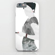 Irene iPhone 6s Slim Case