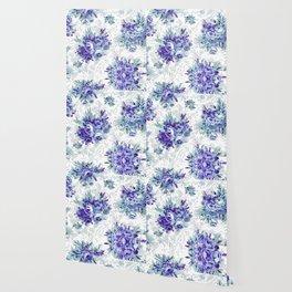Matilda Wallpaper
