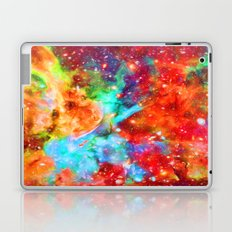 Carina Ultra #2 Laptop & iPad Skin