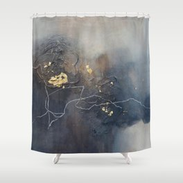 Oh Susy Shower Curtain