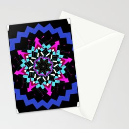 Nexus N°32bis Stationery Cards