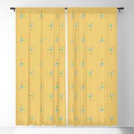 Prima Blackout Curtain