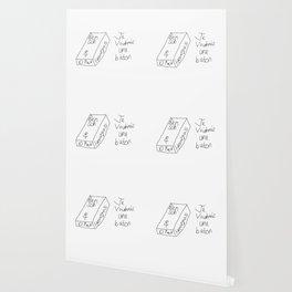 10 Bensons Wallpaper