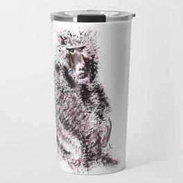 Simio Travel Mug
