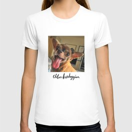 Chloe Kardoggian T-shirt