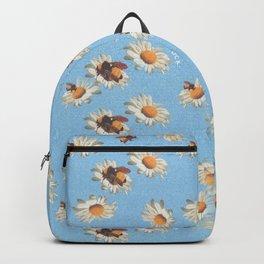 Scum Fuck Backpack