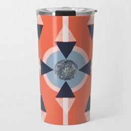 Above Travel Mug