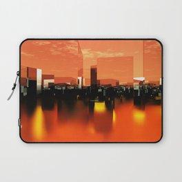 Q-City Zero Laptop Sleeve