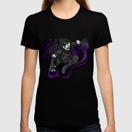 Creepy Dreams T-shirt