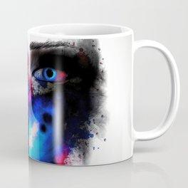 S U R V I V O R Coffee Mug