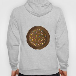Chocolate Box Sprinkles Hoody