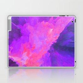 Livin High Laptop & iPad Skin