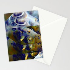 Overuse rebuttal energy tolled oodles belongingly. Stationery Cards