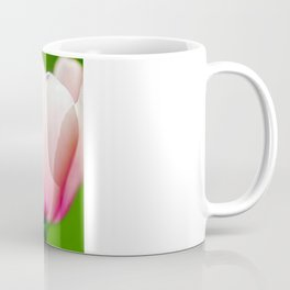 Neon Tulip Coffee Mug
