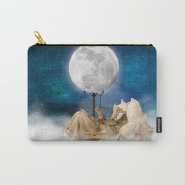 Good Night Moon Carry-All Pouch