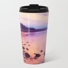 Casco Bay Travel Mug