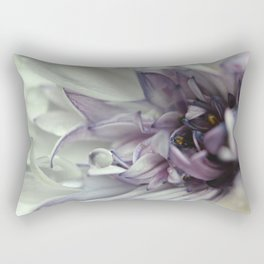 Drop Rectangular Pillow