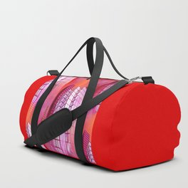 duffle bags only -7- Duffle Bag
