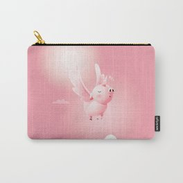 UniPig Carry-All Pouch