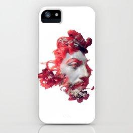 Marcus Aurelius  iPhone Case