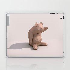 Hello Piggy Laptop & iPad Skin