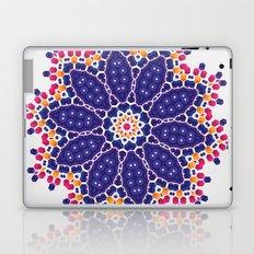 Geometric Pattern Laptop & iPad Skin