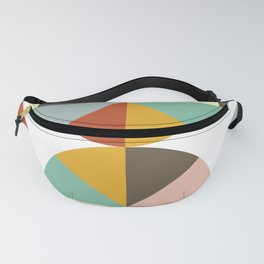 Pies Fanny Pack