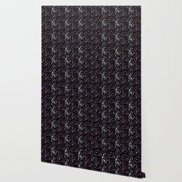 Black Magic 2 Wallpaper