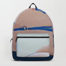 Tushie 16 Backpack