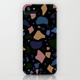 Esprit II iPhone Case