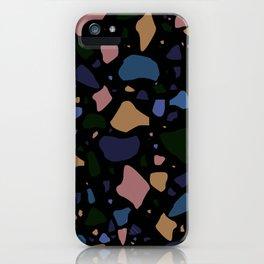 Esprit II iPhone Case