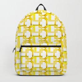 Chain #22 Backpack