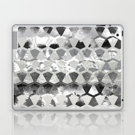 Graphic_Paint #2 Laptop & iPad Skin