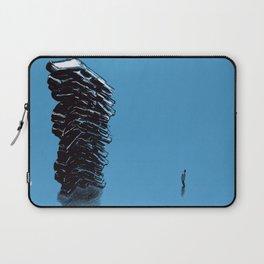 Master & Slave Laptop Sleeve