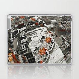 Artcity Laptop & iPad Skin