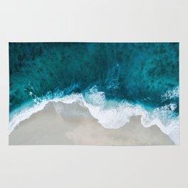 Ocean III Rug
