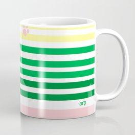 I regret nothing Coffee Mug