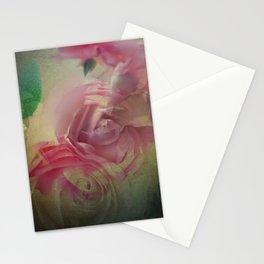 Thalia Stationery Cards